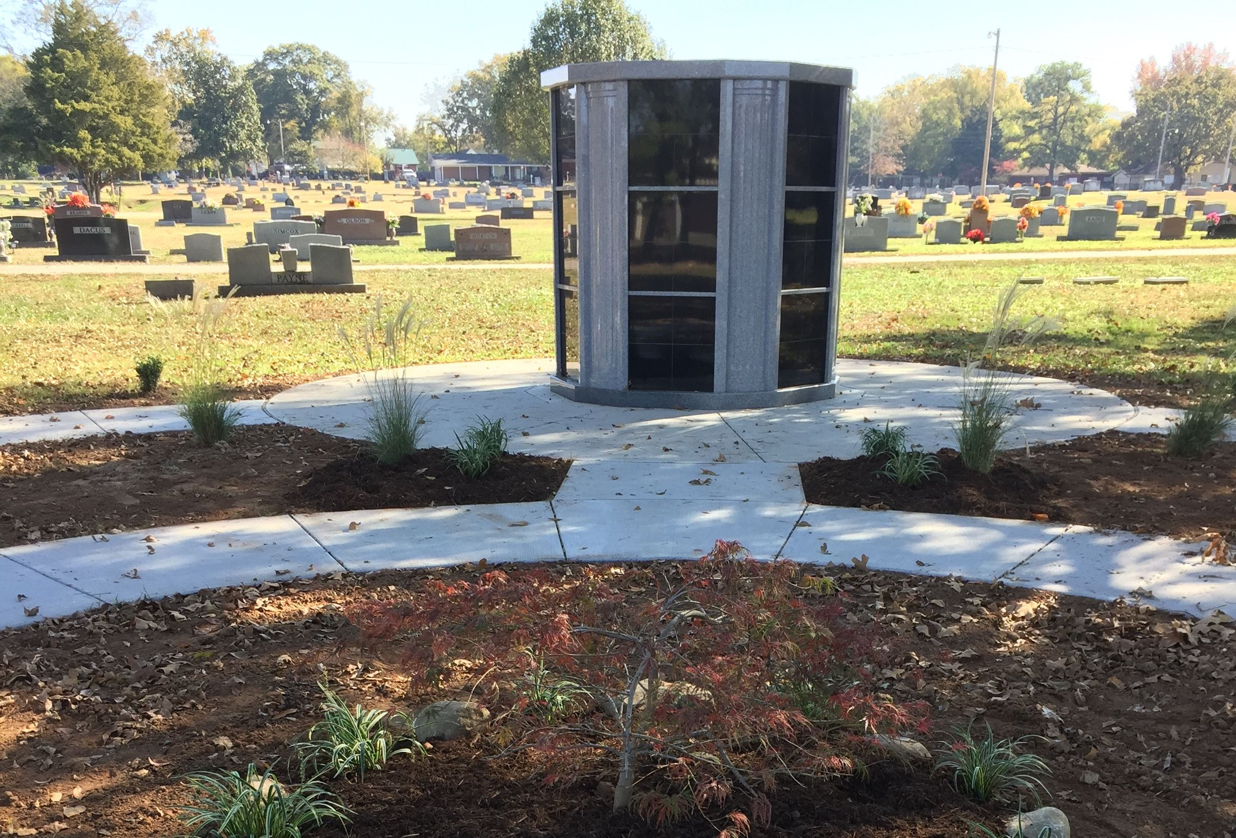 columbarium_updated
